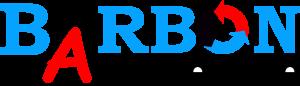 Barbon Service