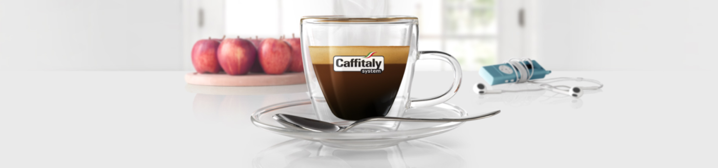 caffitalylargo